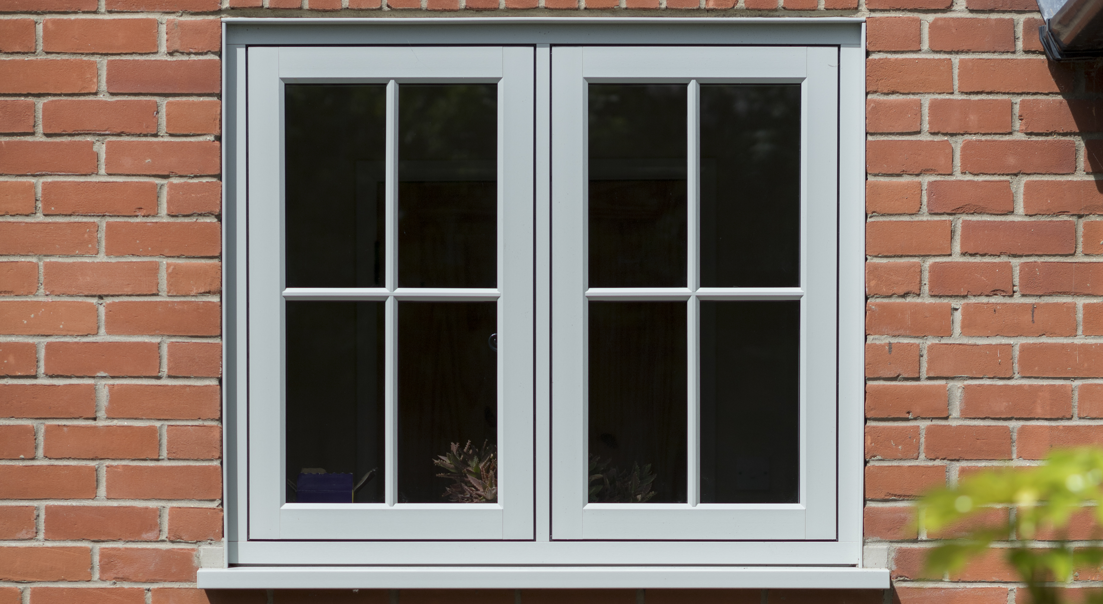 finest selection c3f55 bd059 Langleys Replacement Windows - UPVc and Timber windows